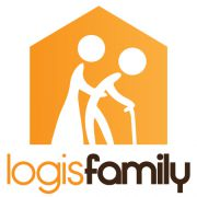 Franchise LOGIS FAMILY