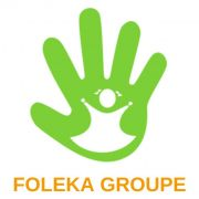 Franchise FOLEKA GROUPE