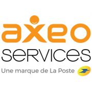 franchise AXEO Services