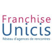 Franchise AGENCE CLUB UNICIS