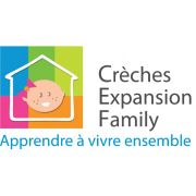 Franchise CRECHES EXPANSION FAMILY