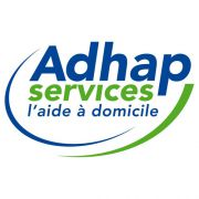 Franchise ADHAP SERVICES